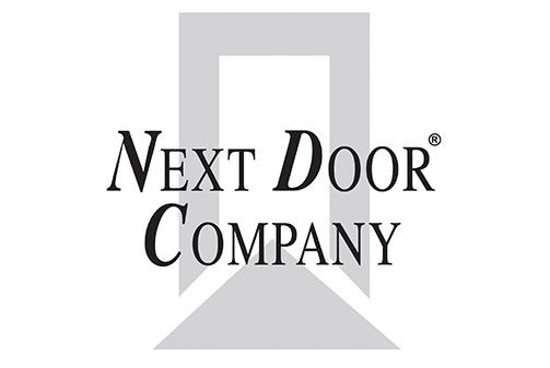 Why Choose Next Door Company?  sc 1 st  Next Door Company & Why Choose Next Door? : Next Door Company